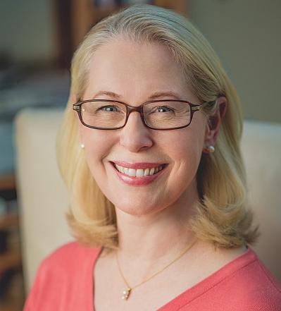 Dr. Elizabeth Nelson